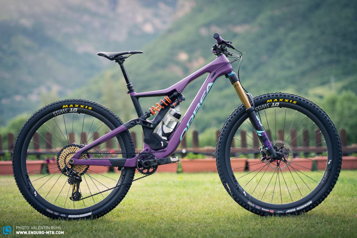 Orbea-Rallon-5-First-Ride-Test-Review-3-