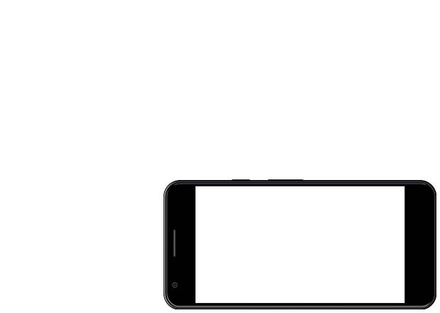 619x440_Phone_Frame.png