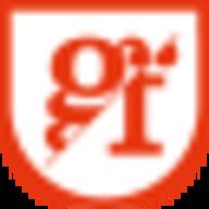 granfondo-cycling.com