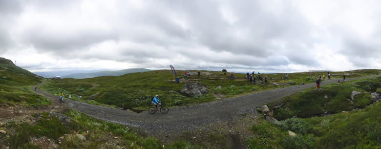 trek-enduro-series-2013-are-sweden-6