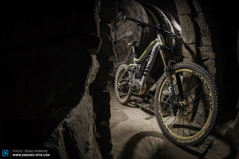 design-innovation-gold-award-enduro-1