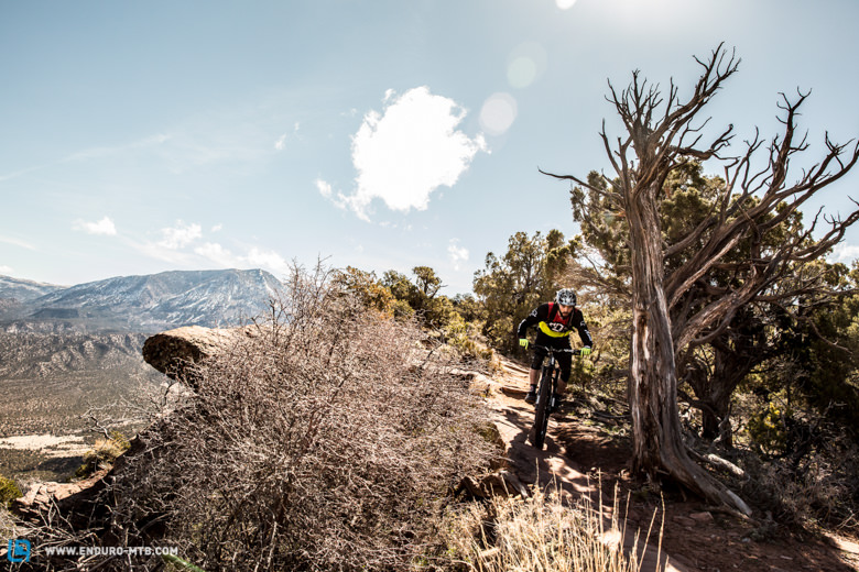 Exclusive Review: All-New SRAM Guide Disc Brakes 2015