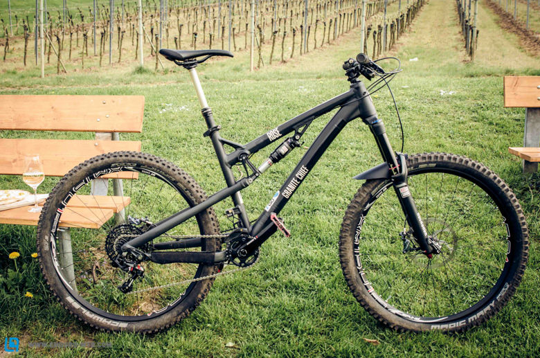 enduro-longterm-test-2014-rose-granite-chief-9