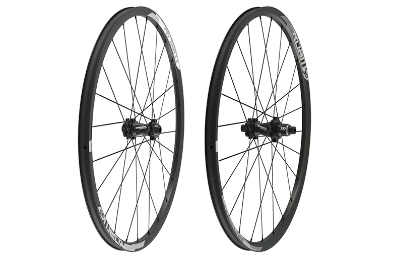 sram-roam-30-wheels
