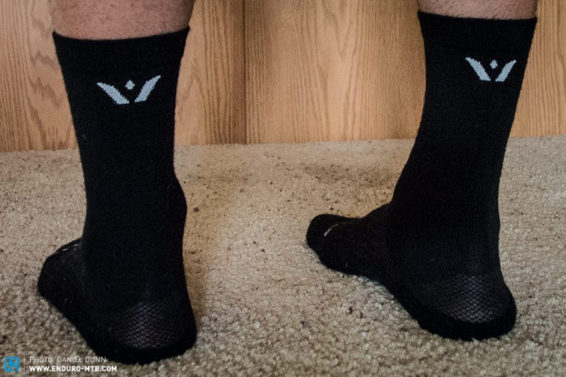 f93d77f9ab Interview with Mark Cleveland, CEO of Swiftwick Socks