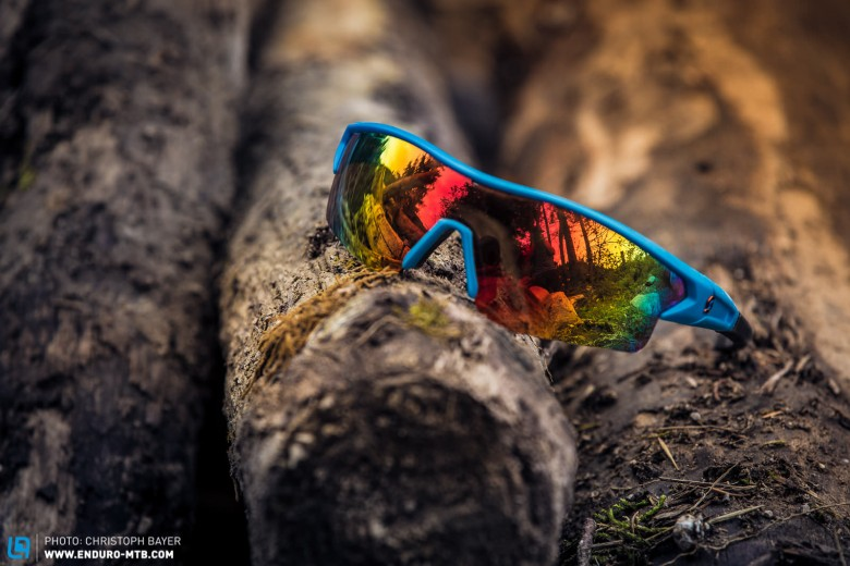 ae490de144b Team Tested  Scott Leap Glasses Review