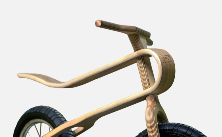 This system offers 150mm of natural suspension travel, meaning that the bike can be used on various surfaces with confidence.