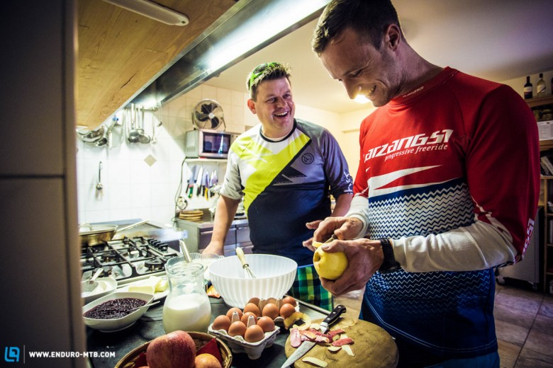 cooking-and-biking-5