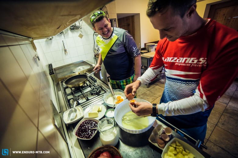 cooking-and-biking-7