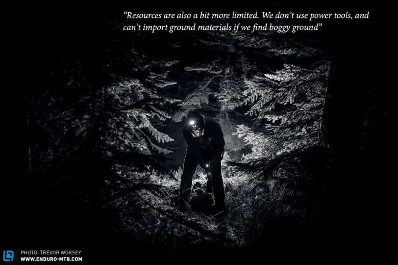 ghost-in-the-darkness-2266