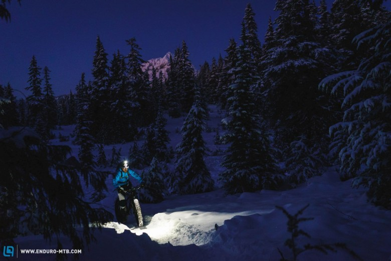 rocky-mountain-blizzard-fatfree-gully-brian-DSC03657-Edit