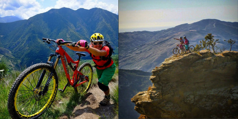 Living the Dream: Insights into the Life of a Guide | ENDURO