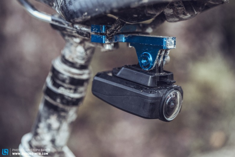 5 Mountain Bike Accessories You Should Never