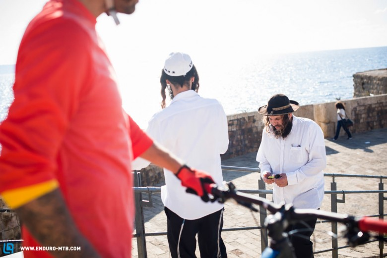 bike-adventure-in-israel-15