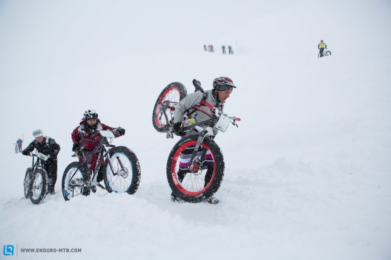 Photo by:  Nick Muzik / Snow Epic / SPORTZPICS