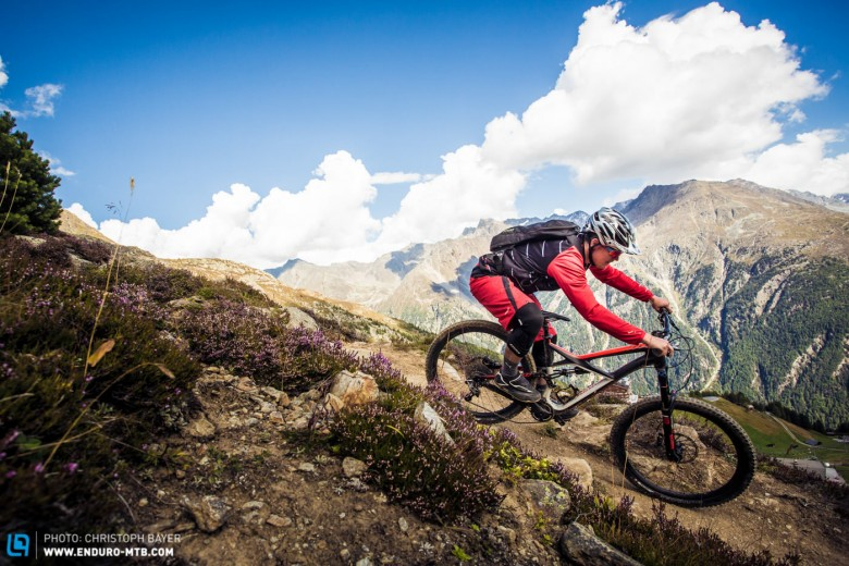 specialized-enduro-s-works-650b-review-10