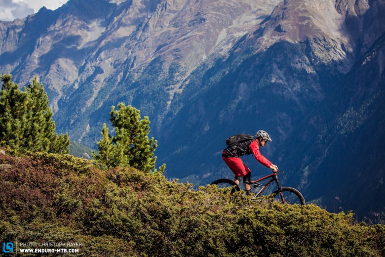 specialized-enduro-s-works-650b-review-2