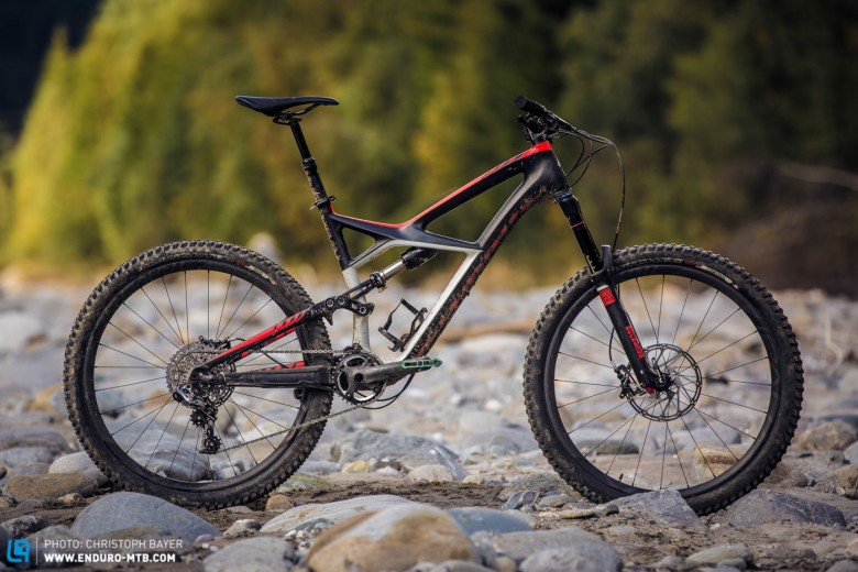 specialized-enduro-s-works-650b-review-3