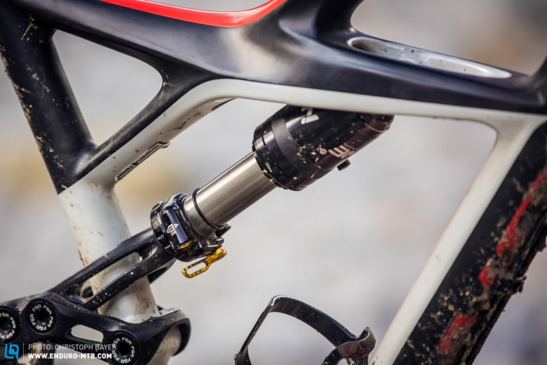 specialized-enduro-s-works-650b-review-4