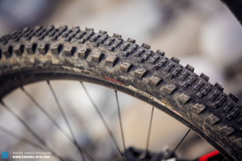 specialized-enduro-s-works-650b-review-8