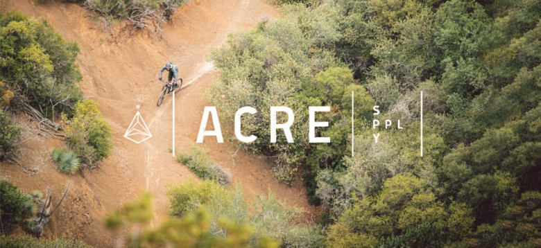 Acre-banner-brand