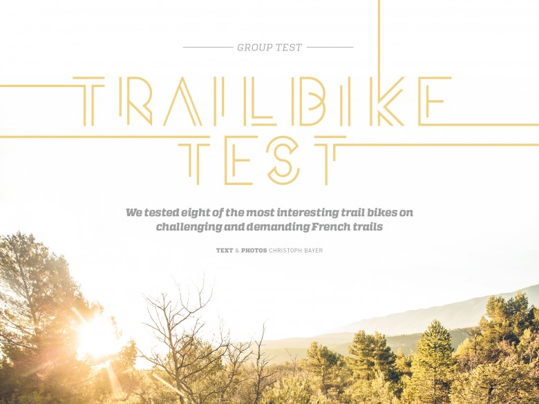 END_016_Trailbiketest_INT