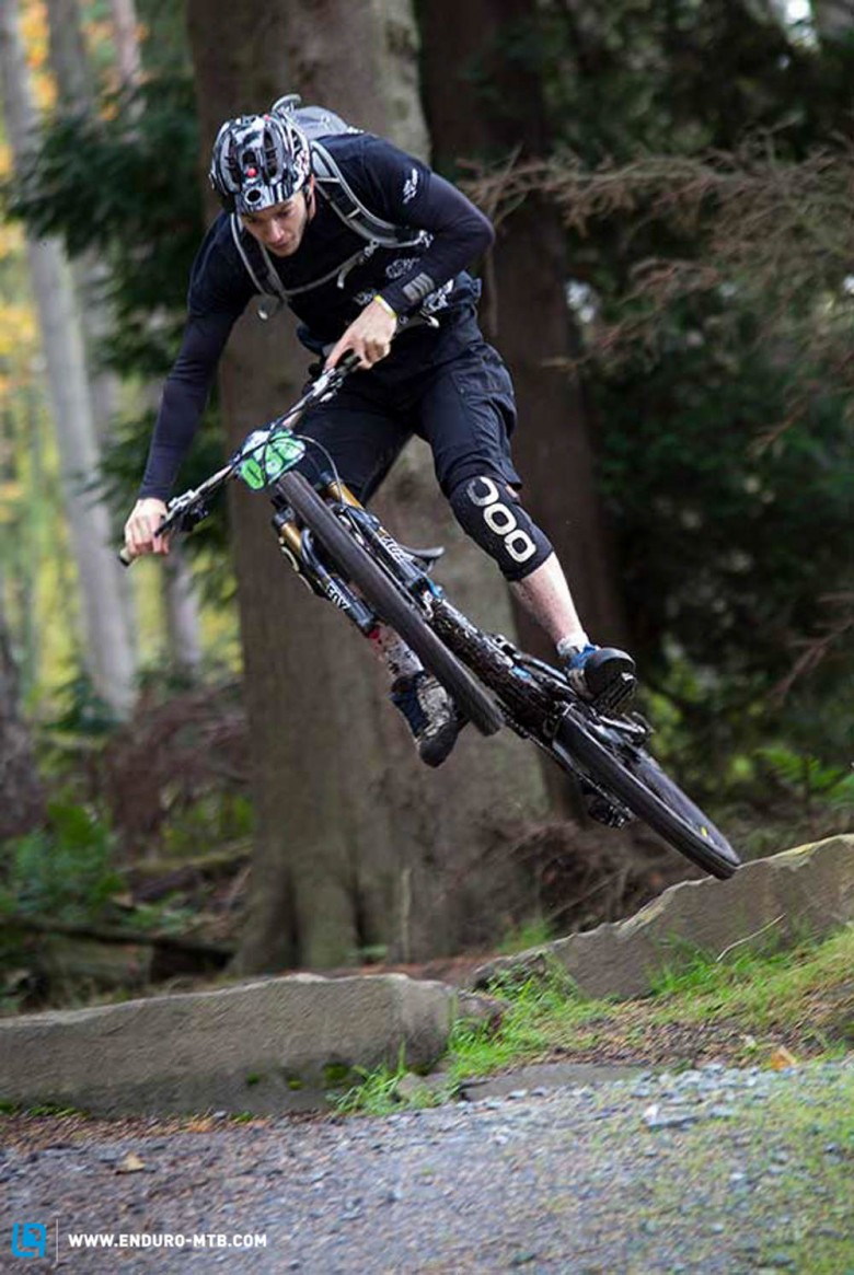 There will be a number of non-cycling activities at the festival too