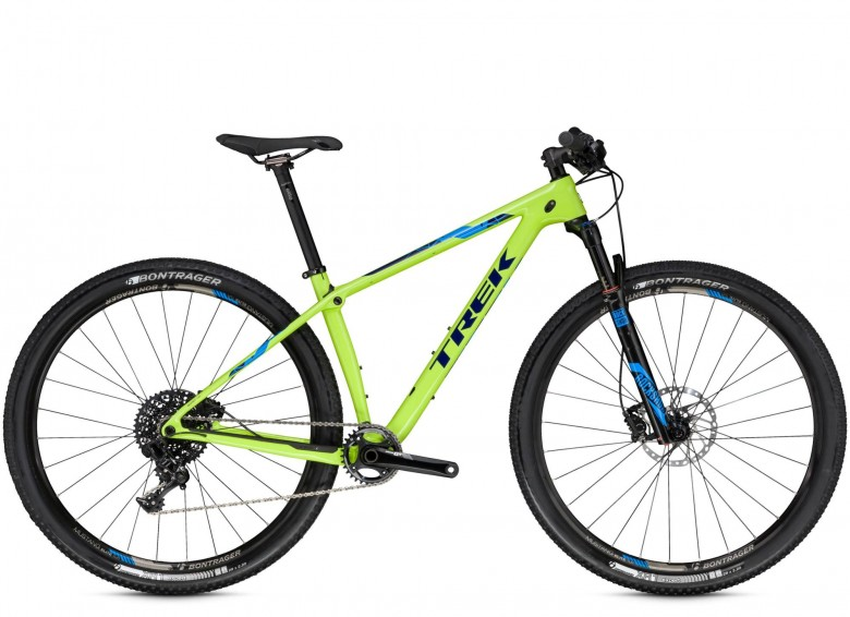 The lowest model of the Procaliber hits just under the 3k mark at €2999