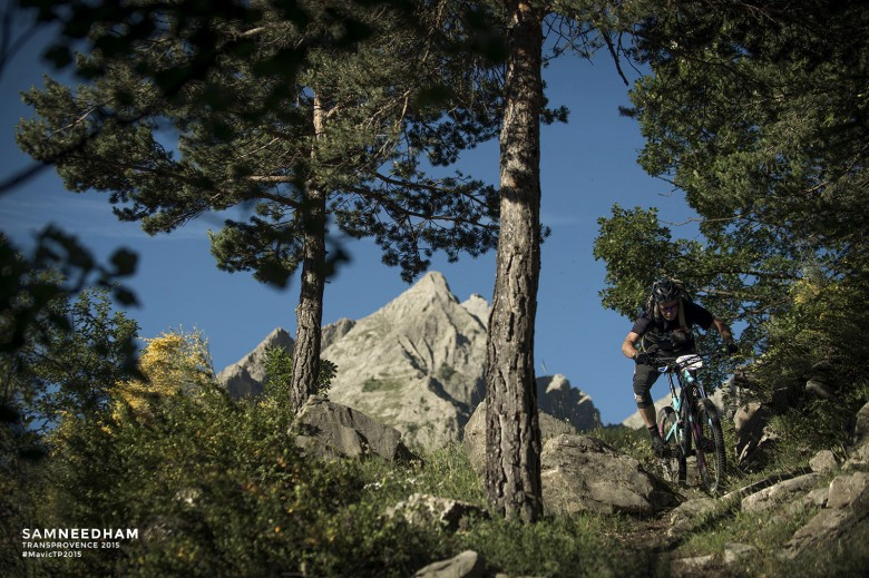 TransProvence_Day3_0167