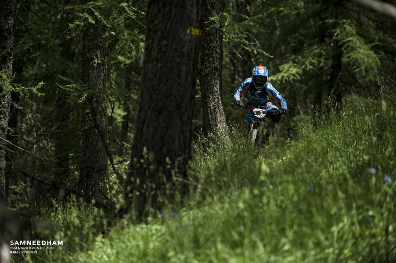 TransProvence_Day3_0427