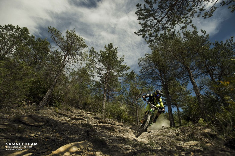 TransProvence_Day3_0708
