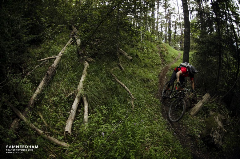TransProvence_Day3_0928