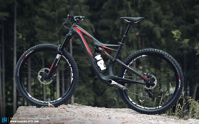 specialized_stumpjumper_expert_03