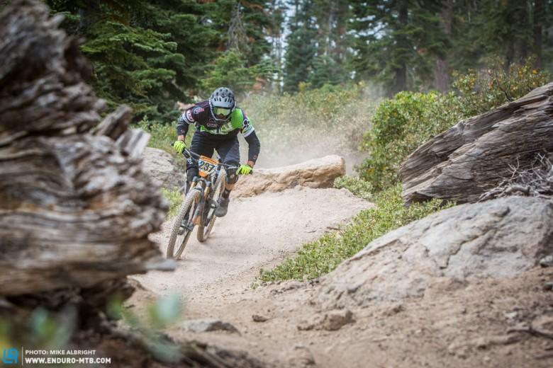 Tim Krentz, lead all of the top pros going into Sunday's final 3 stages., Tim Krentz was racing for the old Chumba Wumba team 15 years ago and he's back on the gas.