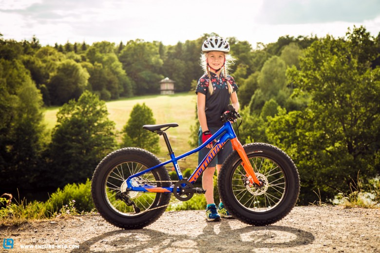 Buyer's Guide: Which Kids Bike to buy for your Little