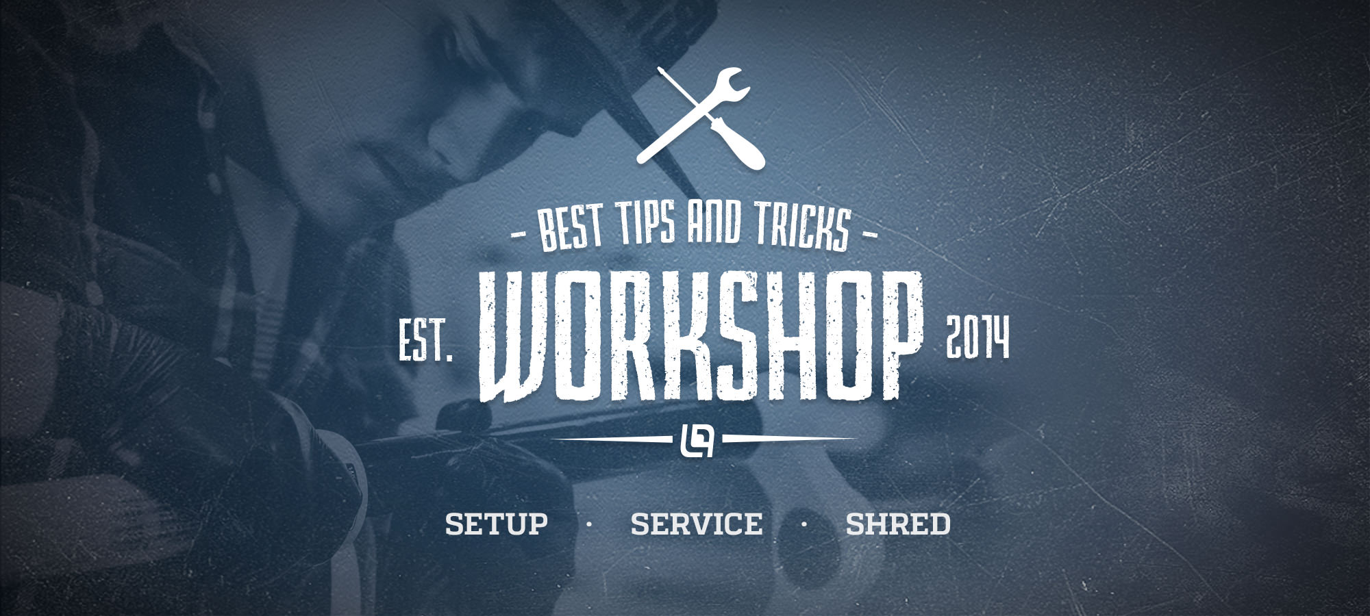 Enduro-Workshop-How-to