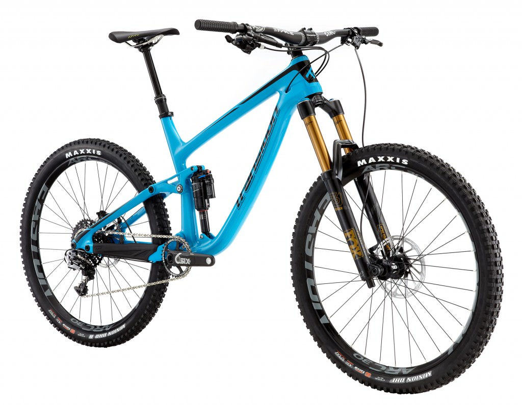 c2cf4012d55 ... Transition Patrol Carbon in the press release: Patrol_Carbon_Kit_1_Angle