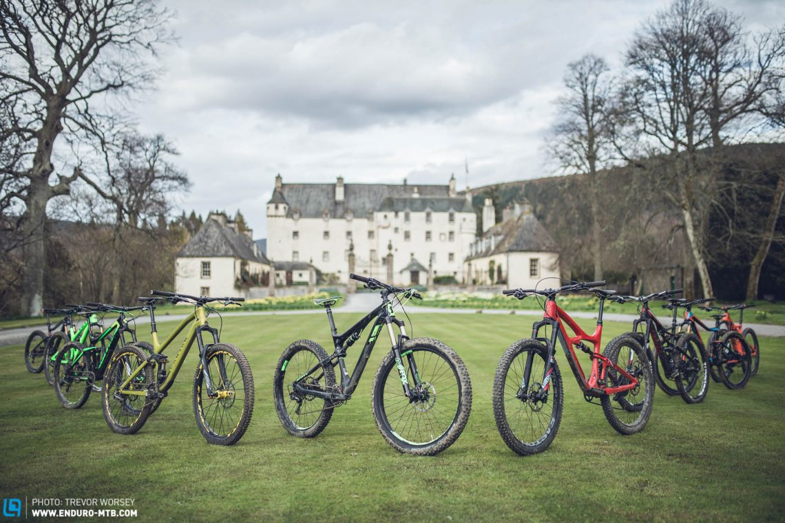 ENDURO-Trail-Bike-Group-Test-Review-2016-1x