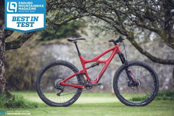 Ibis-Mojo-3-2016-review-best-in-test