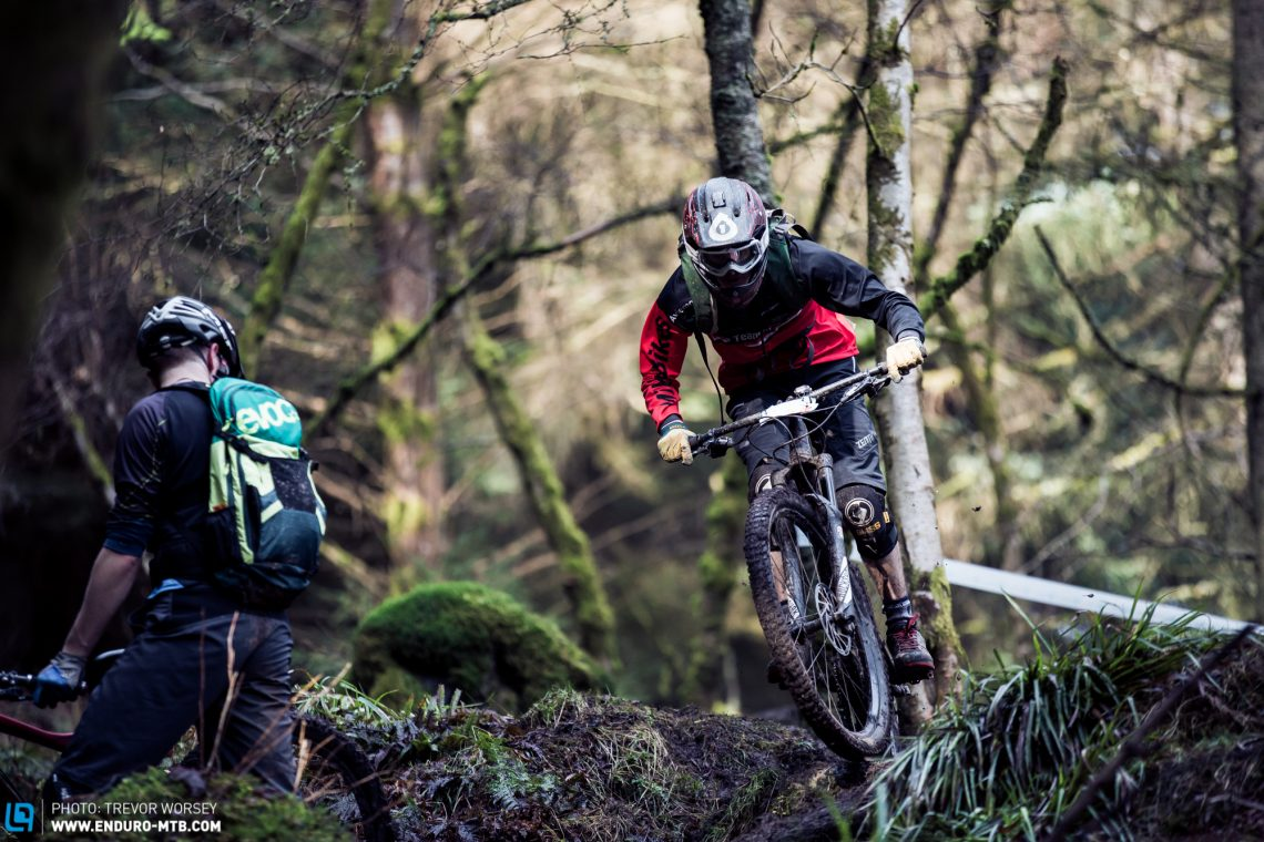 787d9374cc2 Starting enduro racing? Here are 10 things you need to know | ENDURO ...