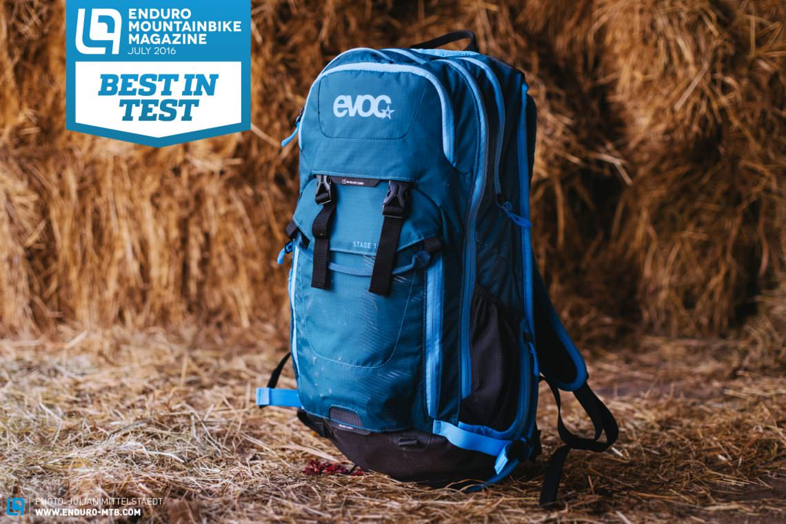 80017f816 The best MTB daypack you can buy | Page 3 of 10 | ENDURO ...