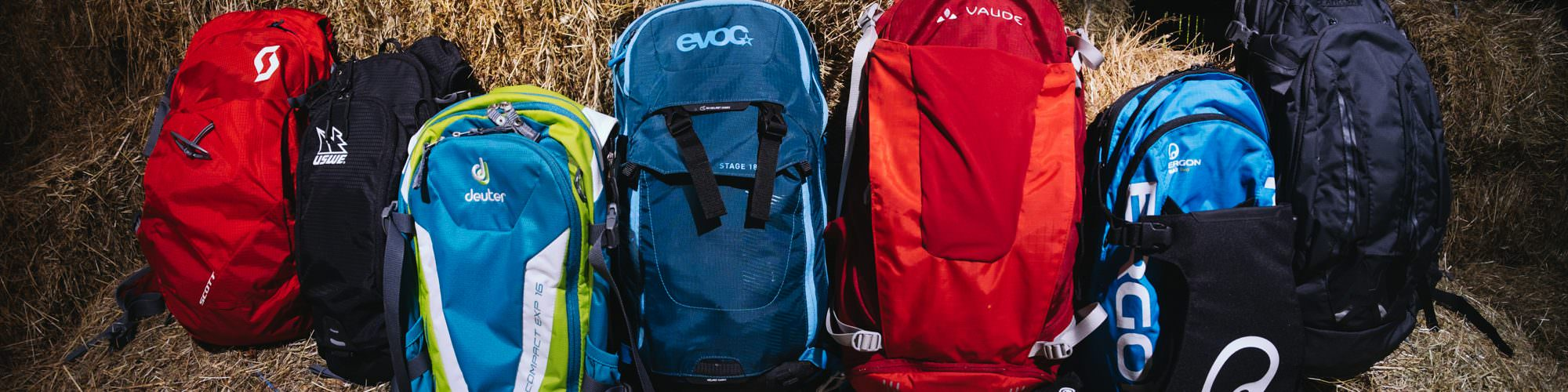 677ce3cad3 The best MTB daypack you can buy