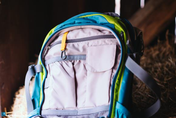 sleek authentic quality exquisite design The best MTB daypack you can buy | Page 4 of 10 | ENDURO ...
