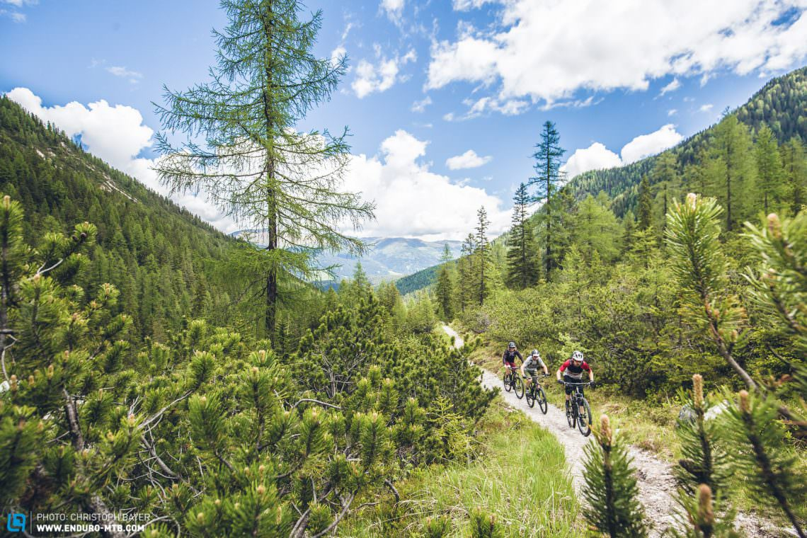 Trailbike-Group-Test-Review-CB-web-1