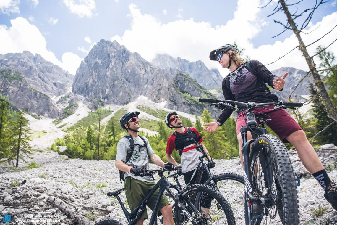 Trailbike-Group-Test-Review-CB-web-16