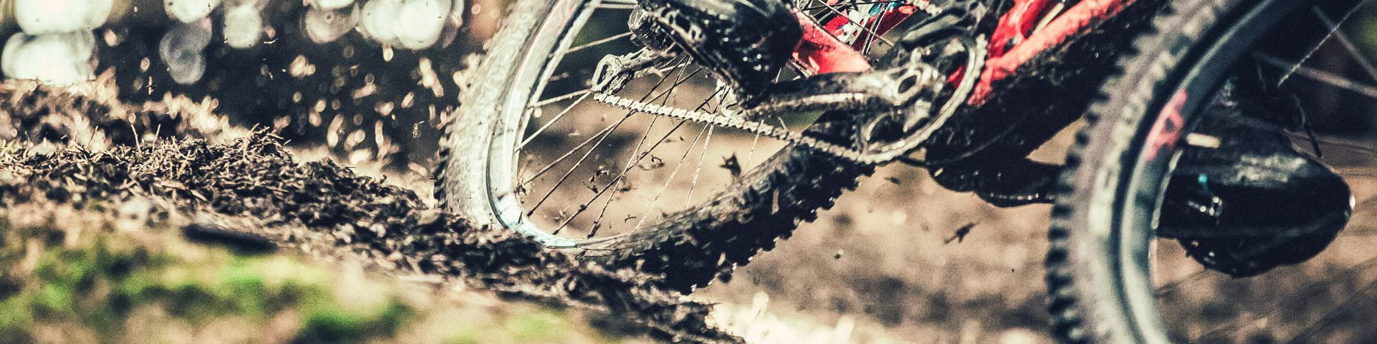 8cc96245e77 What tire pressure should I run in my MTB? | ENDURO Mountainbike ...