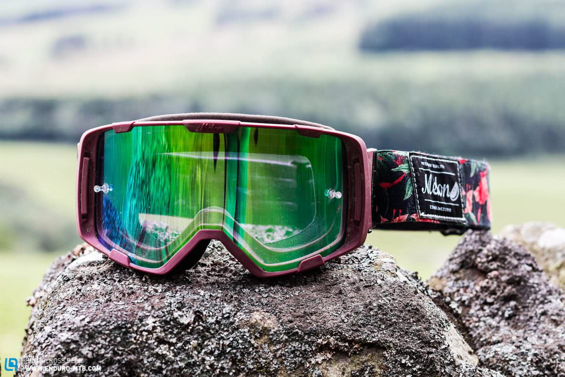 625215019216 Melon Optics Parker Custom. Weight  131 g    Price  35 €    Website   melonoptics.