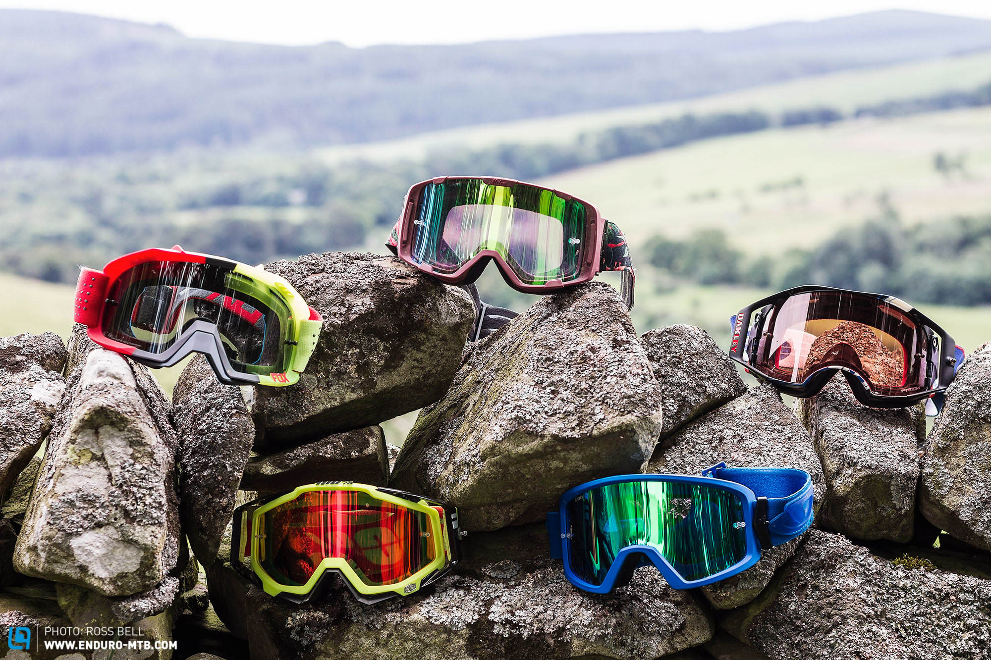 6c0b0c27427 The best MTB goggles you can buy