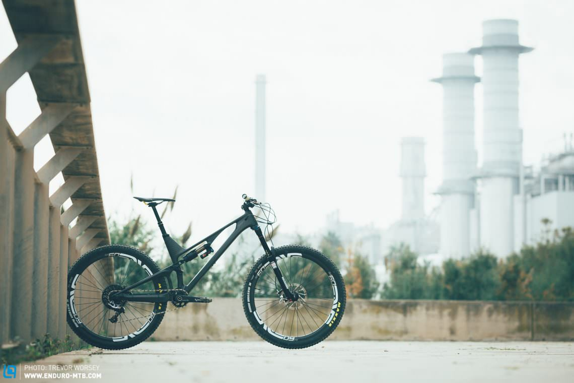 UNNO Bikes, A guide to the world's most desirable bikes