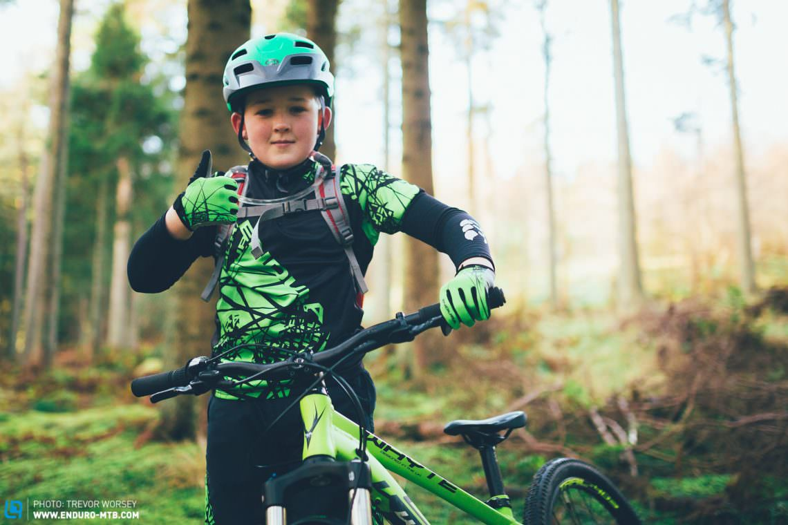whyte-403-kids-bike-review11